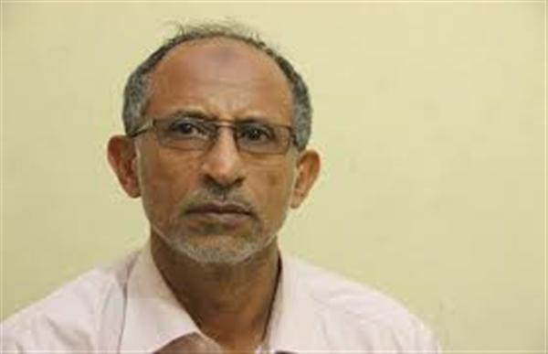 فبراير في وجه الطاغوت - احمد عبدالملك المقرمي