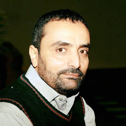 الطريق إلى الحرية - خالد العلواني