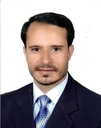 إغتصاب العقول! - توفيق السامعي