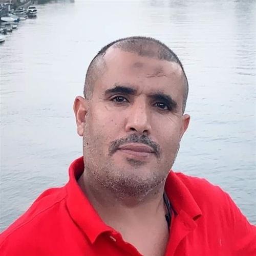 المختطفون وأجندة المبعوث الأممي - صالح الصريمي